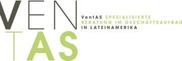 VentAS – Spezialisierte Beratung für Geschäftsauf- und ausbau in Brasilien und Lateinamerika